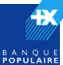 Groupe Banque Populaire