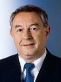 Jean-Pierre Revoil